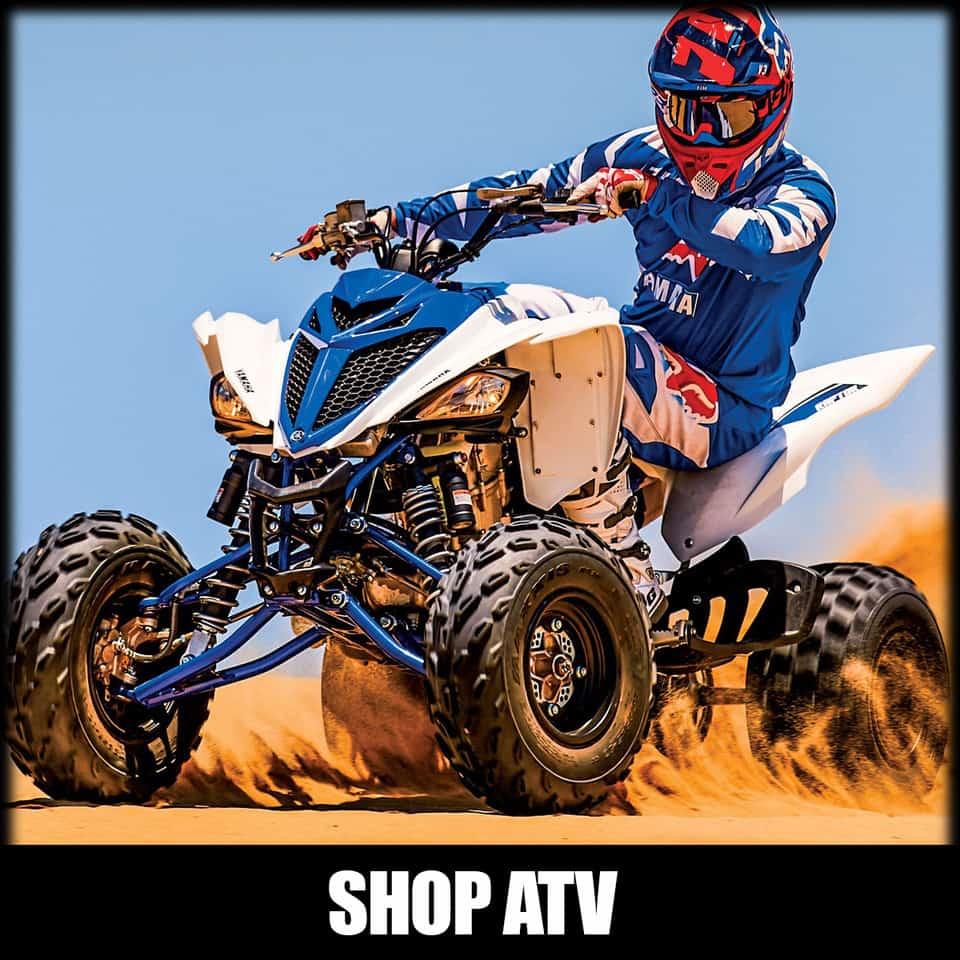 SHOP ATV