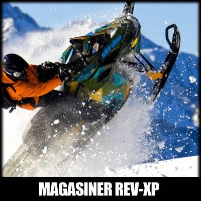 REV-XP