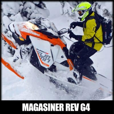 REV Gen4